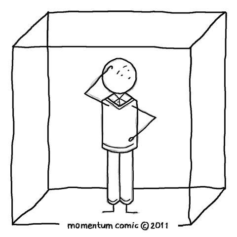 comic-2011-06-18-3d.jpg