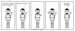 comic-2011-07-16-inspiration.jpg