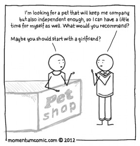 comic-2012-01-04pet.jpg